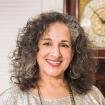 Nora Truscello's avatar