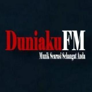 DuniakuFM
