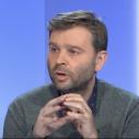 avatar for Jean-Christophe Buisson