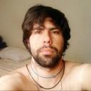 Alessandro Moraes dos Santos