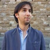 Paolo Lazzari