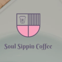 Soul Sippin Coffee