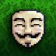 anonymkamafr