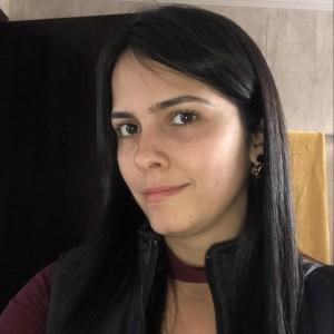 Thais Abreu Marcelo