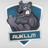 aukllm's Photo