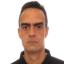 Alessandro Fernandes de Souza