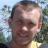 Alexey Mednyy's avatar
