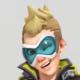 Vestalfa's avatar