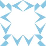 On Page Web Optimization
