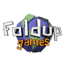 foldupgames