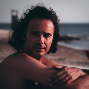 Gianni Buonsante