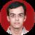 Avatar for Kunal Desai