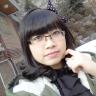 runa_91hp