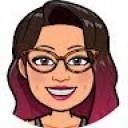 Amanda Henderson Guest Blogger