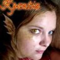 Penthia