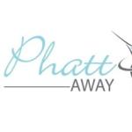Phatt Away