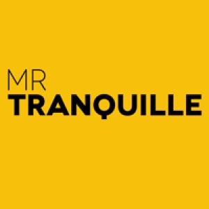 MrTranquille