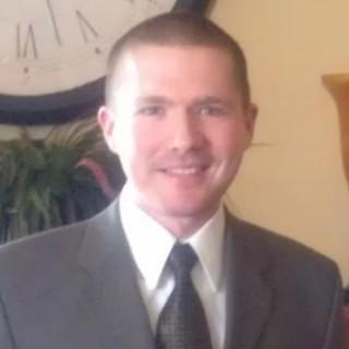 Michael Haugen