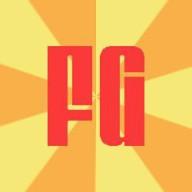 FeatureGamingChannel