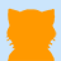carrotwaffle
