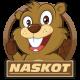 Naskot