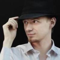 Przemysław Pawliczuk