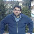 Nino Pansera