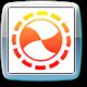 PastorGL's avatar