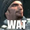 bonesawed's avatar