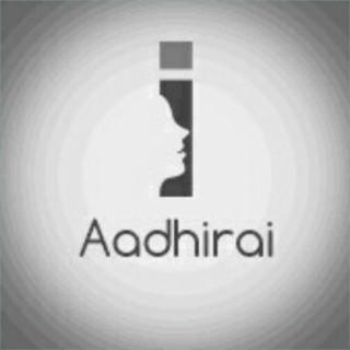 Aadhira