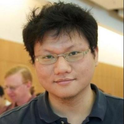 Scott.Tsai