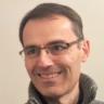 Martin Moore, Editor