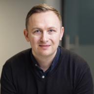 Jon Vines - Engineering Lead - AO.com avatar