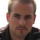 Julien Rey's avatar