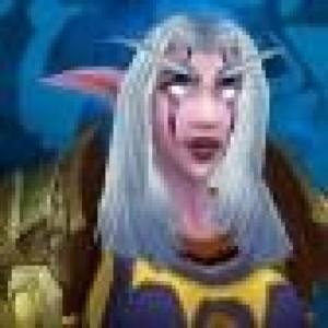 Avatar of Ulminia