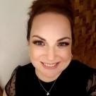 Rachel Weingarten