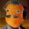 Cheeseman21