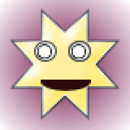 avatar de nora (una japonesa en Japón)