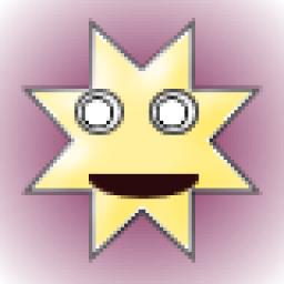 avatar de nora