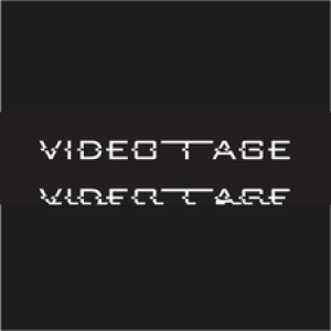 Profile picture for Videotage Unlimited