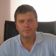YUKSEL KARAMAN