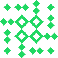 gravatar for tusharagrawal8484