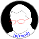 Przemysław Pawełczyk's avatar