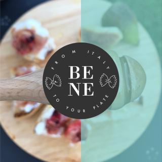 Eat Bene
