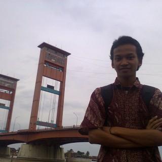 Zul Fahmi Hs