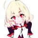 Chinure's avatar