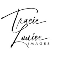 TracieLouise