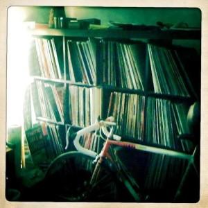 jonelhardt at Discogs
