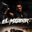 PKA---El_Matador