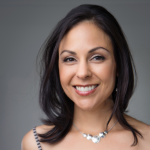 Nicole Miñoza